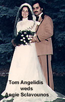 [Tom and Angie]