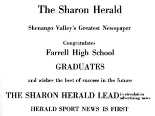 [Sharon Herald]